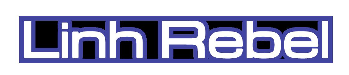 Ký ức radio